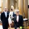 fotografo-matrimonio-porto-recanati-macerata_GI_0220