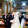 fotografo-matrimonio-porto-recanati-macerata_GI_0235