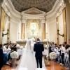fotografo-matrimonio-porto-recanati-macerata_GI_0250