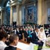 fotografo-matrimonio-porto-recanati-macerata_GI_0255
