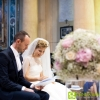 fotografo-matrimonio-porto-recanati-macerata_GI_0262