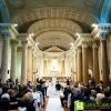 fotografo-matrimonio-porto-recanati-macerata_GI_0270