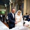 fotografo-matrimonio-porto-recanati-macerata_GI_0288