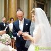 fotografo-matrimonio-porto-recanati-macerata_GI_0313