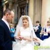 fotografo-matrimonio-porto-recanati-macerata_GI_0324