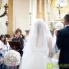 fotografo-matrimonio-porto-recanati-macerata_GI_0342