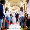 fotografo-matrimonio-porto-recanati-macerata_GI_0438
