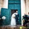 fotografo-matrimonio-porto-recanati-macerata_GI_0446