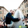 fotografo-matrimonio-porto-recanati-macerata_GI_0454