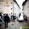 fotografo-matrimonio-porto-recanati-macerata_GI_0472