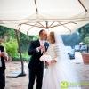 fotografo-matrimonio-porto-recanati-macerata_GI_0485