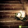 fotografo-matrimonio-porto-recanati-macerata_GI_0492
