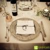 fotografo-matrimonio-porto-recanati-macerata_GI_0510