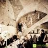 fotografo-matrimonio-porto-recanati-macerata_GI_0564