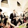 fotografo-matrimonio-porto-recanati-macerata_GI_0587