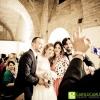 fotografo-matrimonio-porto-recanati-macerata_GI_0588