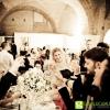 fotografo-matrimonio-porto-recanati-macerata_GI_0590