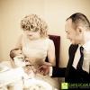 fotografo-matrimonio-porto-recanati-macerata_GI_0606