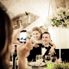 fotografo-matrimonio-porto-recanati-macerata_GI_0610