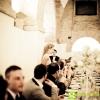 fotografo-matrimonio-porto-recanati-macerata_GI_0611