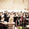 fotografo-matrimonio-porto-recanati-macerata_GI_0628