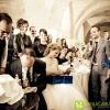 fotografo-matrimonio-porto-recanati-macerata_GI_0650