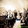 fotografo-matrimonio-porto-recanati-macerata_GI_0668