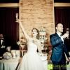 fotografo-matrimonio-porto-recanati-macerata_GI_0719