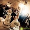 fotografo-matrimonio-porto-recanati-macerata_GI_0724
