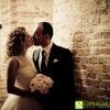 fotografo-matrimonio-porto-recanati-macerata_GI_0798