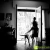 fotografo-matrimonio-rimini-rockisland_GR_0003.jpg