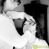 fotografo-matrimonio-rimini-rockisland_GR_0004.jpg