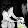fotografo-matrimonio-rimini-rockisland_GR_0009.jpg
