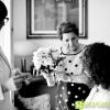 fotografo-matrimonio-rimini-rockisland_GR_0020.jpg