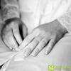 fotografo-matrimonio-rimini-rockisland_GR_0022.jpg
