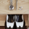 fotografo-matrimonio-rimini-rockisland_GR_0057.jpg