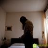fotografo-matrimonio-rimini-rockisland_GR_0064.jpg