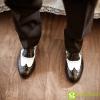 fotografo-matrimonio-rimini-rockisland_GR_0076.jpg