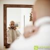fotografo-matrimonio-rimini-rockisland_GR_0089.jpg