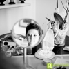 fotografo-matrimonio-rimini-rockisland_GR_0122.jpg