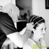 fotografo-matrimonio-rimini-rockisland_GR_0139.jpg