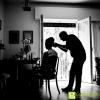 fotografo-matrimonio-rimini-rockisland_GR_0150.jpg