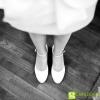 fotografo-matrimonio-rimini-rockisland_GR_0214.jpg