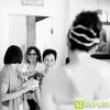 fotografo-matrimonio-rimini-rockisland_GR_0225.jpg