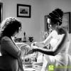 fotografo-matrimonio-rimini-rockisland_GR_0238.jpg