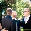 fotografo-matrimonio-rimini-rockisland_GR_0277.jpg