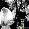 fotografo-matrimonio-rimini-rockisland_GR_0344.jpg