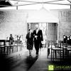 fotografo-matrimonio-rimini-rockisland_GR_0358.jpg