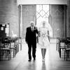fotografo-matrimonio-rimini-rockisland_GR_0370.jpg