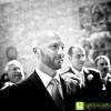 fotografo-matrimonio-rimini-rockisland_GR_0378.jpg